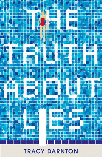 The Truth About Lies W9BA Winner
